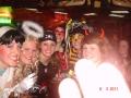 carnaval2011 080