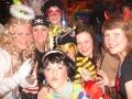 carnaval2011 081