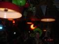 carnaval2011 103