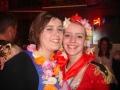 carnaval2011 105