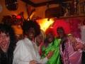 carnaval2011 108