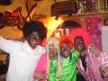carnaval2011 110