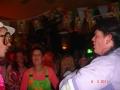 carnaval2011 115