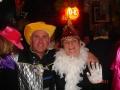 carnaval2011 116