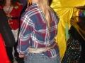 carnaval2011 117