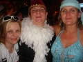 carnaval2011 120