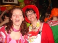 carnaval2011 122