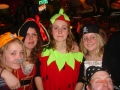 carnaval2011 124