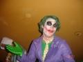carnaval2011 125