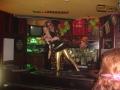 carnaval2011 127