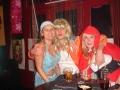 carnaval2011 131