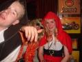 carnaval2011 137