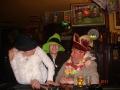 carnaval2011 144