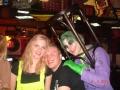 carnaval2011 147