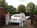 buddys ek juli 2008 130
