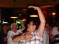 juni2009rellie,harley 004
