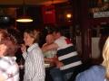 juni2009rellie,harley 005
