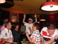 juni2009rellie,harley 006