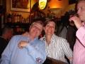 juni2009rellie,harley 010