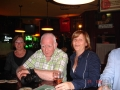 juni2009rellie,harley 012