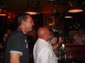 juni2009rellie,harley 013