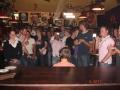 aug.2009 supportersver 123