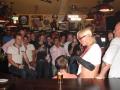 aug.2009 supportersver 124